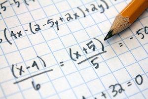algebra-1.jpg