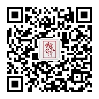 Legend_WeChatQRcode_80cm.jpg