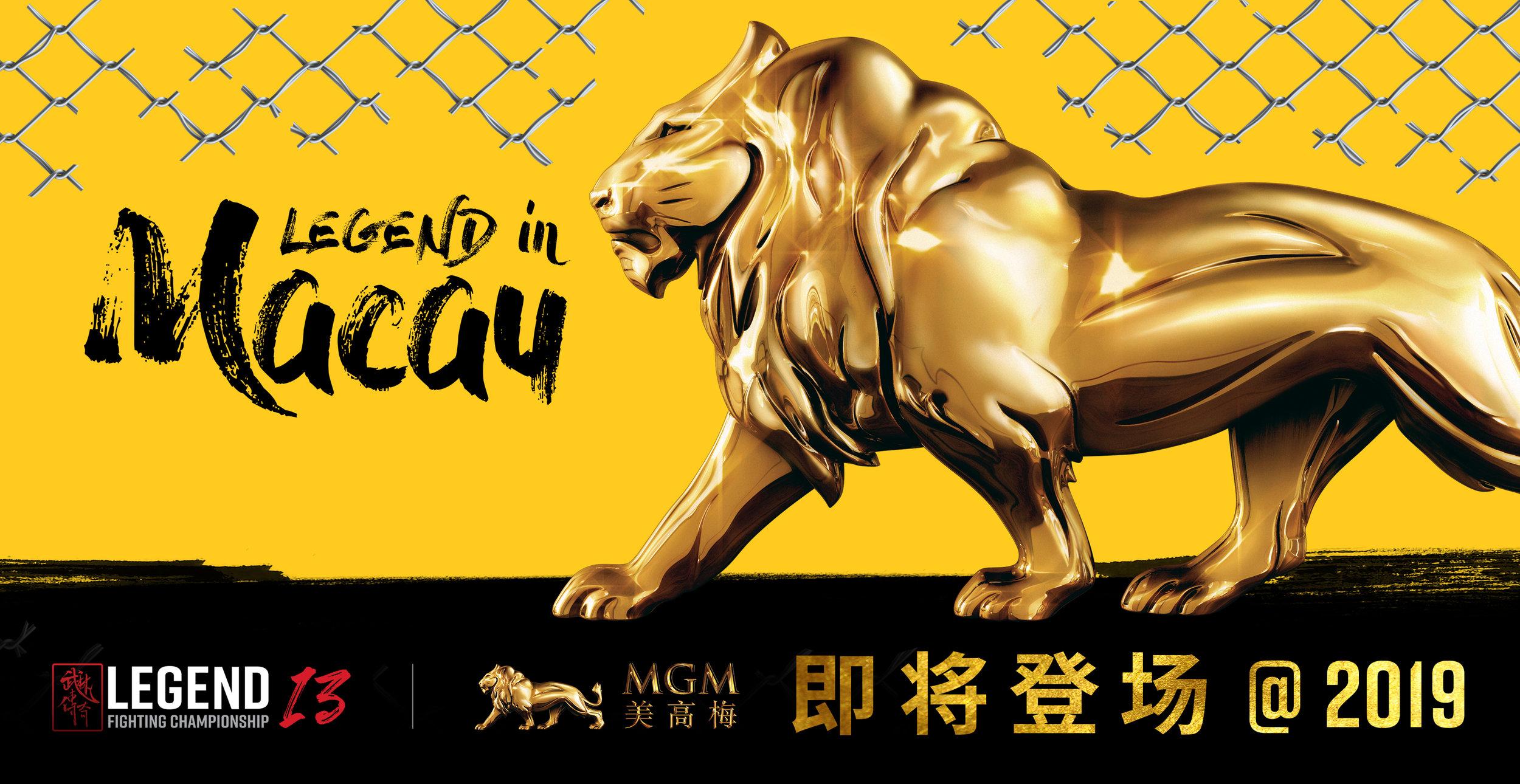 LFC13TEASER_WEB_banner_CHN.jpg