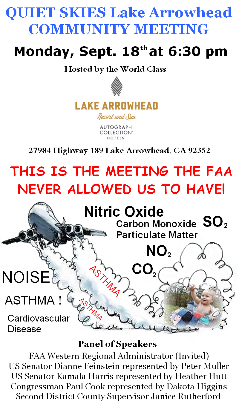 9-28-Meeting-Flyer.png