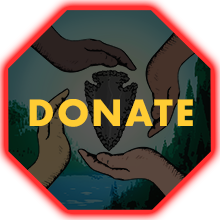 FLAMC Logo_donate_V1E.png