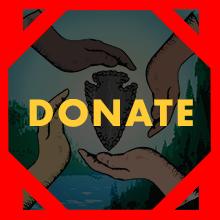 FLAMC+Logo_donate