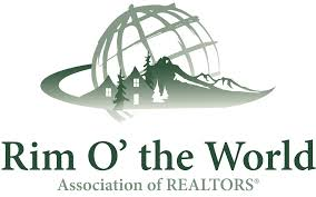 Rim of the World Association of Realtors