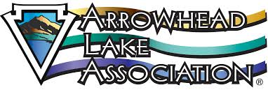 Arrowhead Lake Association (ALA)