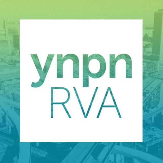 Could your brand use a refresh? We can do that for you! Check out how we were able to give @ynpnrva a modern update with new typography, a bright color palette, custom illustrations, and attractive marketing materials to recruit new members. The volunteer-led organization powered by @cfrichmondva plans social and professional development events to help young nonprofit professionals build their brand, network, and career! . #korikospotlight #korikocreative #nonprofit #branding #brandidentity #woc #logo #graphicdesign #illustration #rva #richmond
