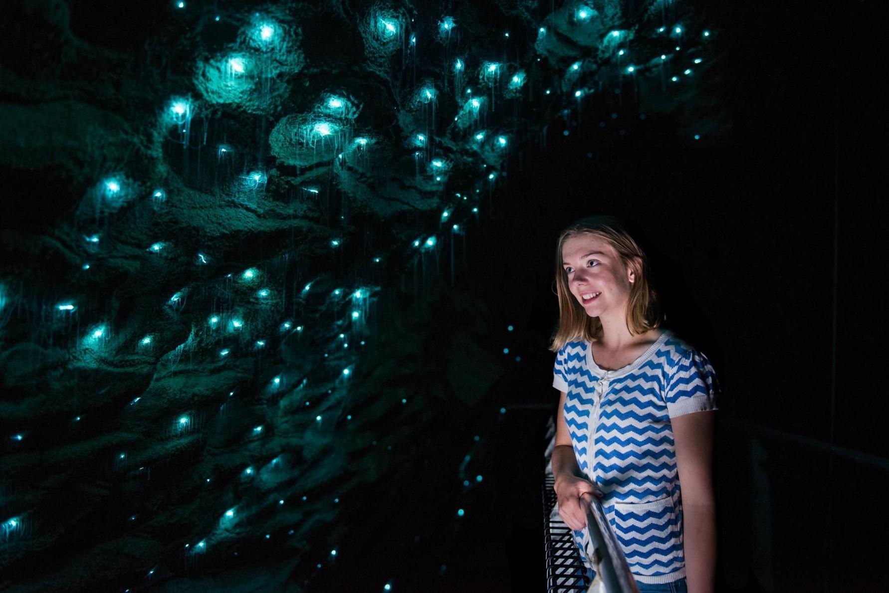 Waitomo-Glowworm-Caves.jpg