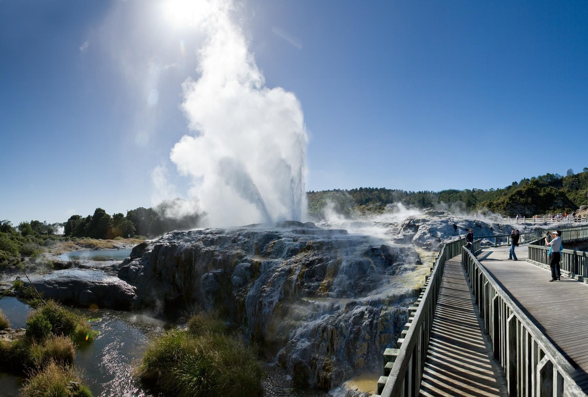 Geothermal Valley (6).JPG