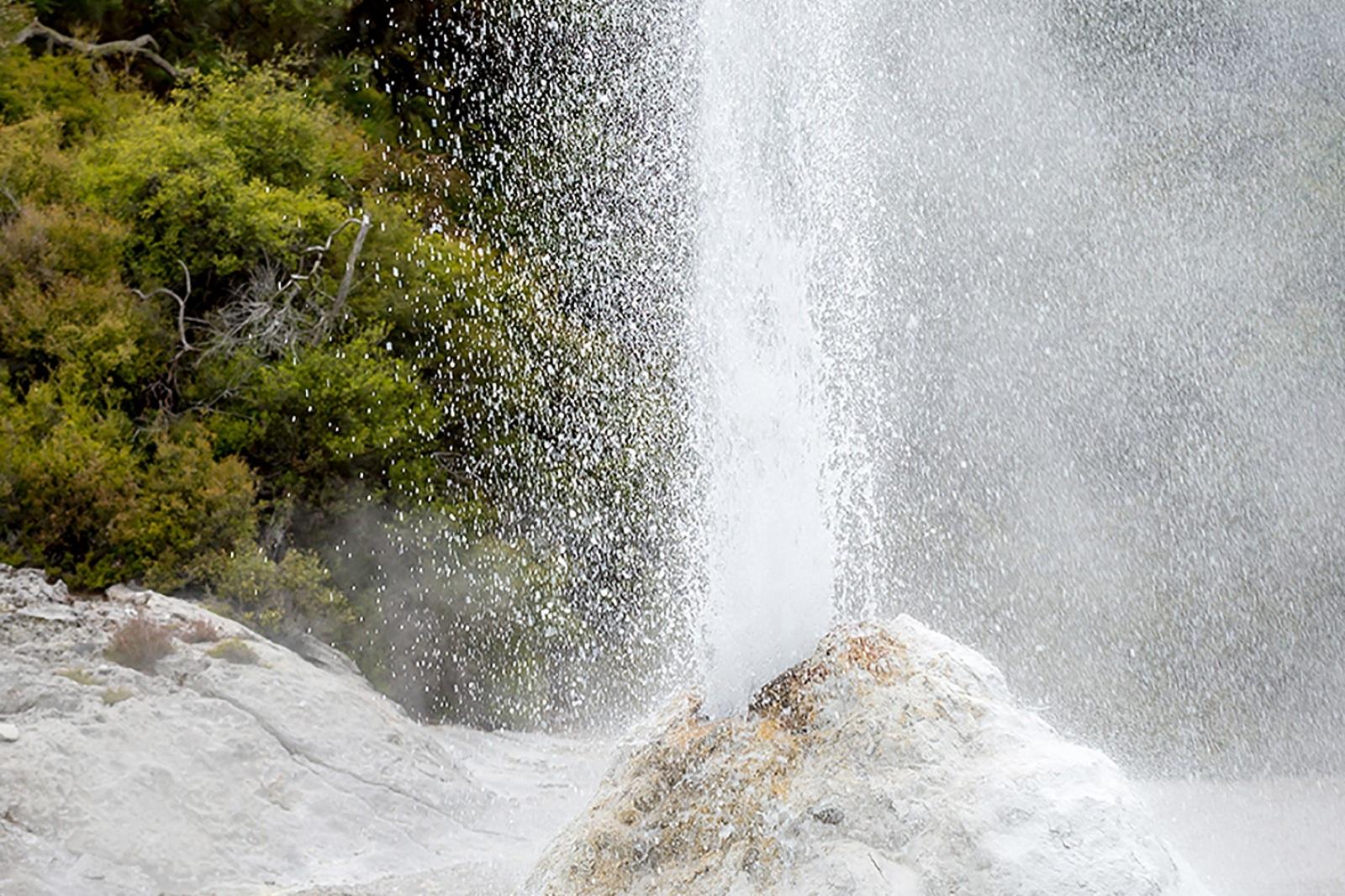 geyser-crop.jpg