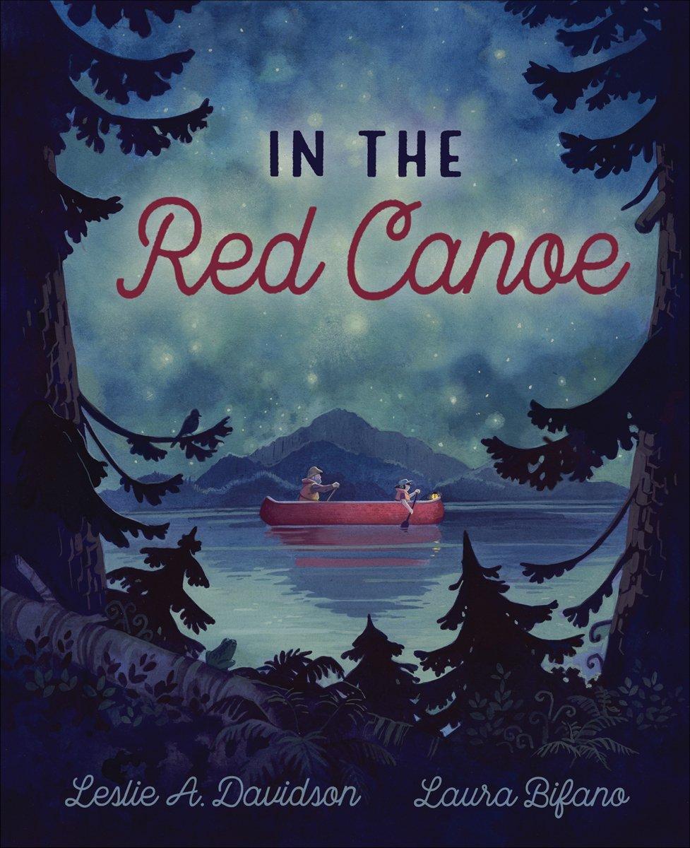 Front Cover Red Canoe.jpg
