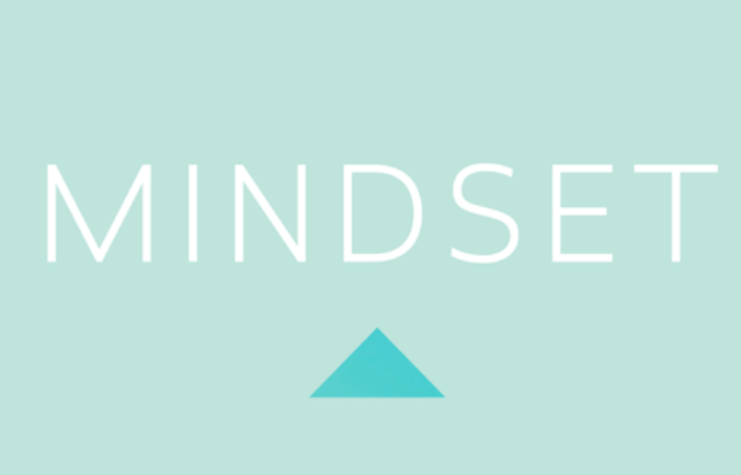 Mindset - Using proven methods created by clinical specialists, the Mindset app's personalized model guides you to mental wellness.