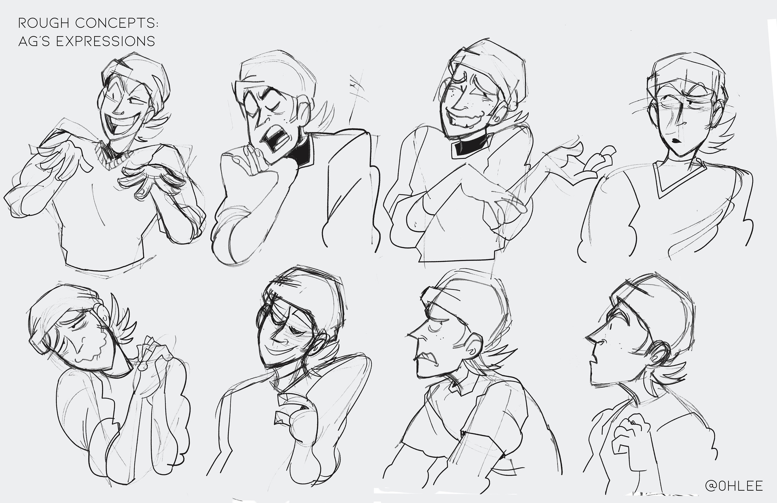 Ags_expression exploration.jpg