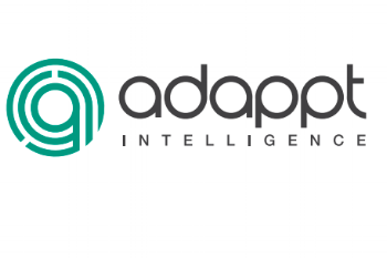 Adappt senses, analyzes, and manages workplaces to improve real estate use, energy efficiency, productivity, and employee experience.