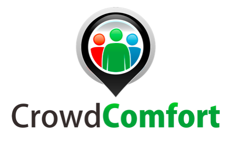 CrowdComfort saves time and money by empowering employees to drive real estate solutions.