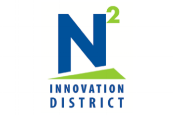 The N2 Innovation District houses some of the nation's most forward-thinking companies, offering everything from high-quality retail to modern class A office space to restored mill buildings and industrial workspaces.