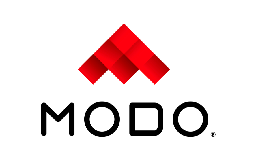 Modo Labs provides an enterprise-scale mobile engagement and communication platform. With Modo, companies can easily create compelling individualized experiences that make employees more informed, connected, and successful, and to maximize their engagement with the built office environment.