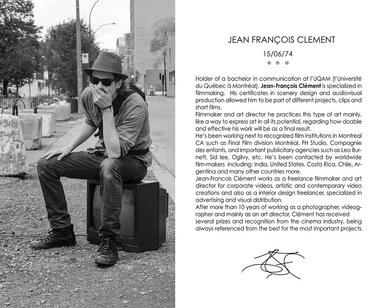 jf-clement-art-director-biography.jpg