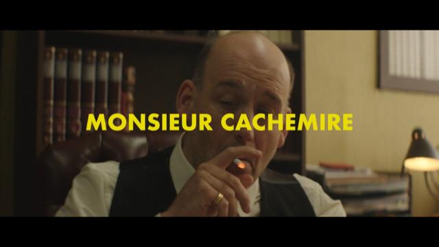jf-clement-art-director-monsieur-cachemire