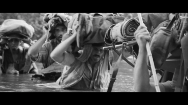 jf-clement-production-designer-monsieur-cachemire-movie-4.PNG