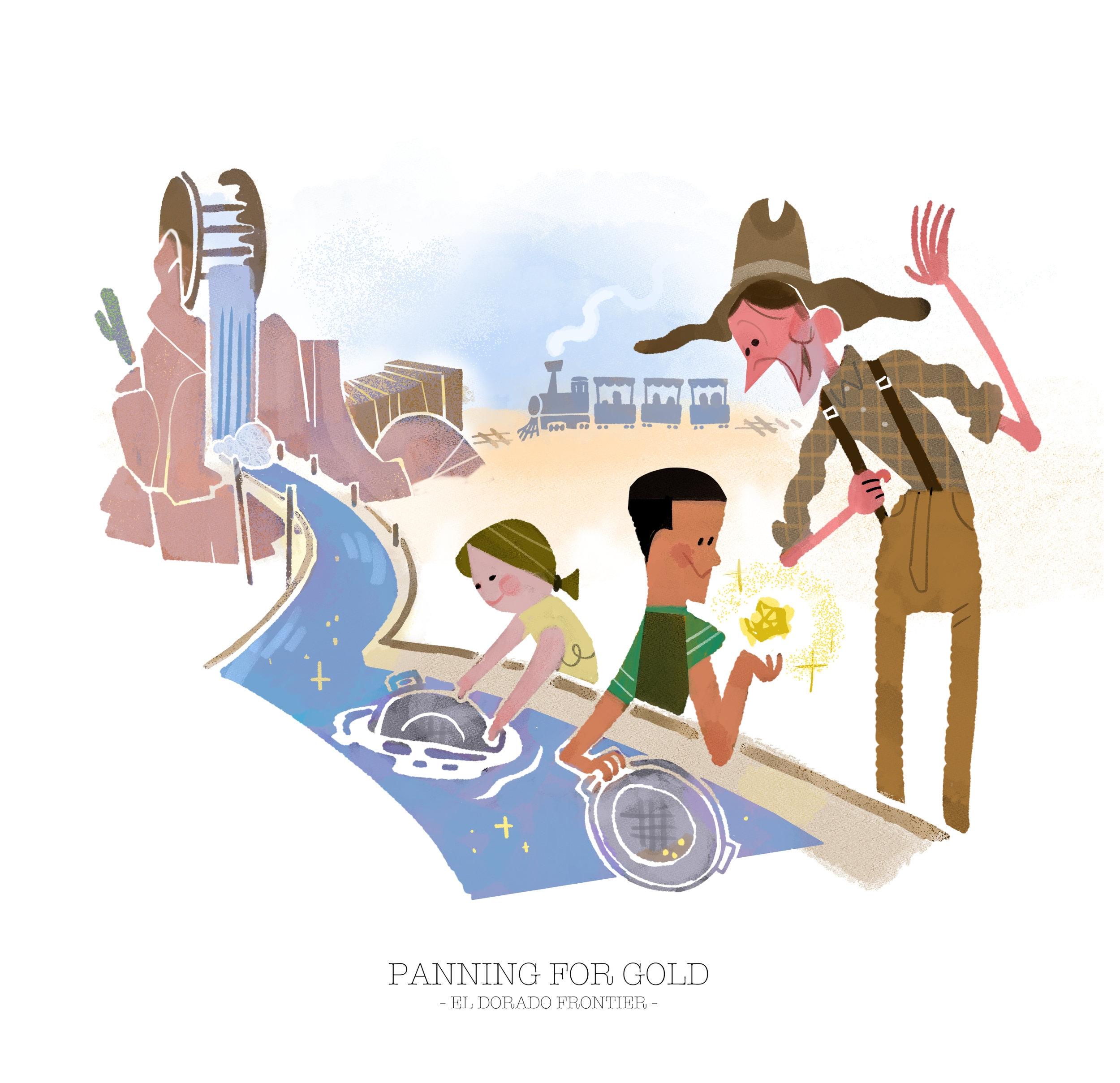 GoldPanning_Titled.jpg