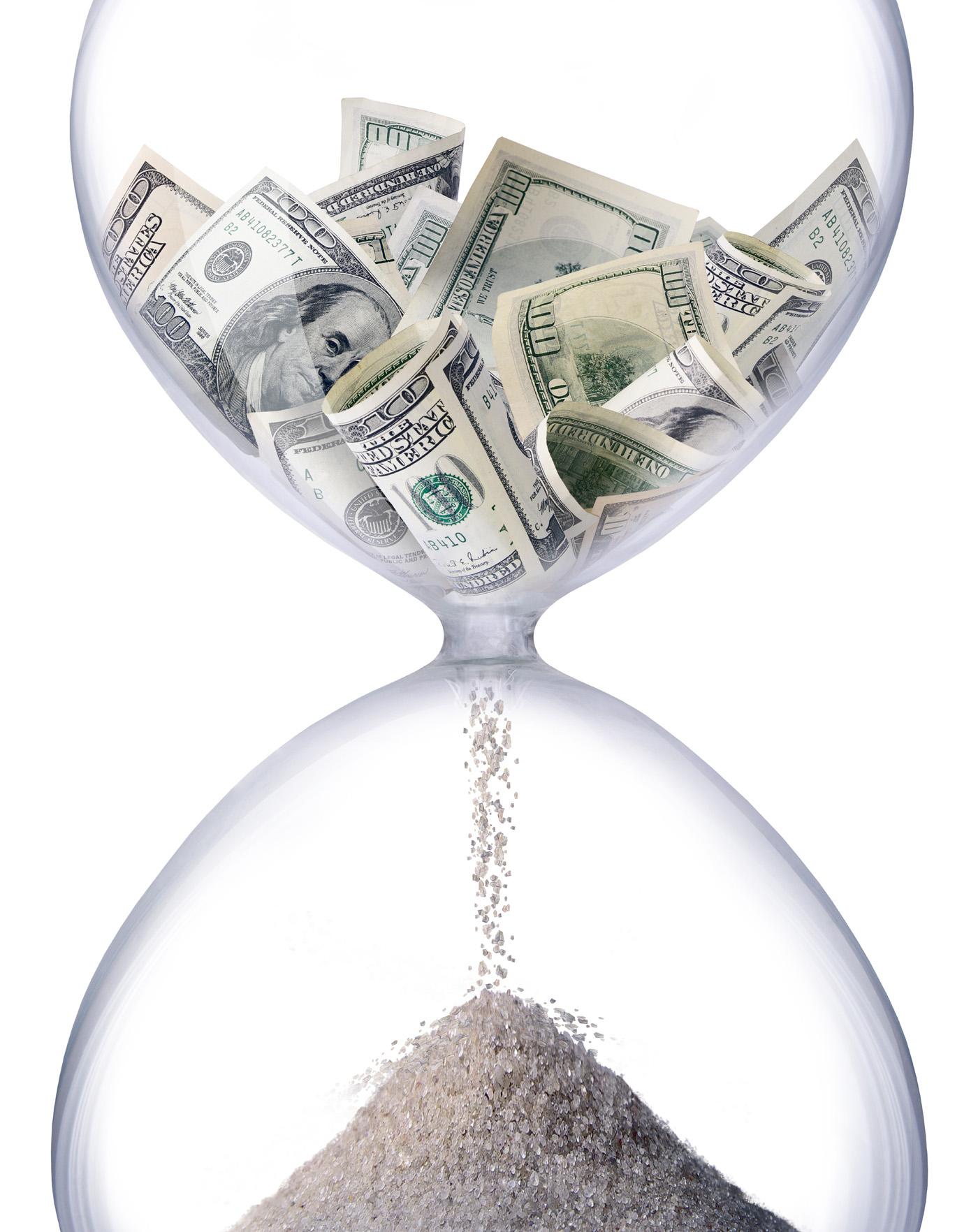 time-is-money.jpg