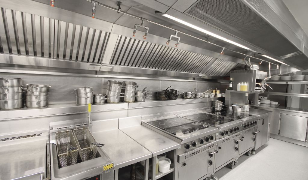 commercial-kitchen-hood-background.jpg