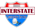Classic Construction Services Logo 1 Small.png