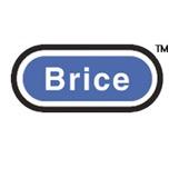 Brice square.jpg