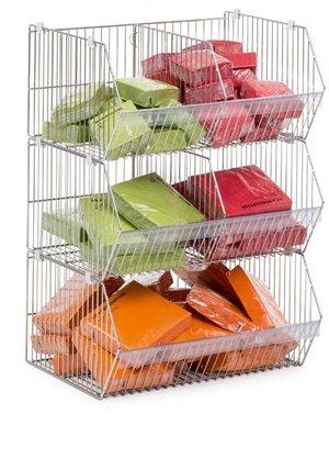 stacking+baskets.jpg