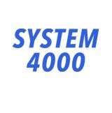System4000-Logo4.jpg