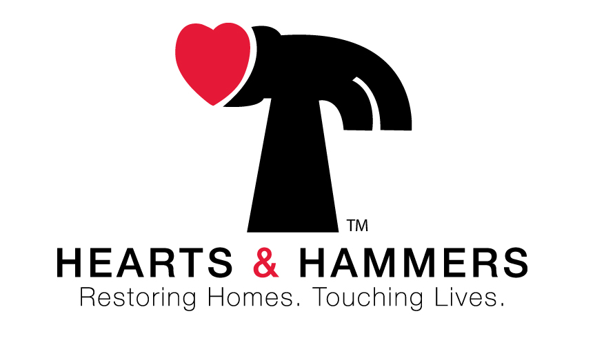 HH-New-Logo-01.jpg