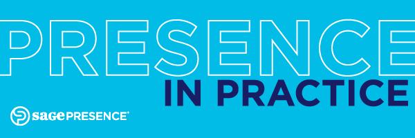 Presence In Practice Header-01.png