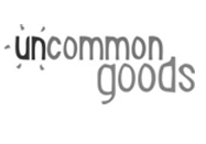 Select Deckstool Products available at Uncommon Goods