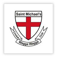 Saint Michael's Cricket Club