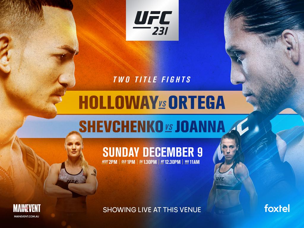 UFC231_foxtel_1024x768.jpg
