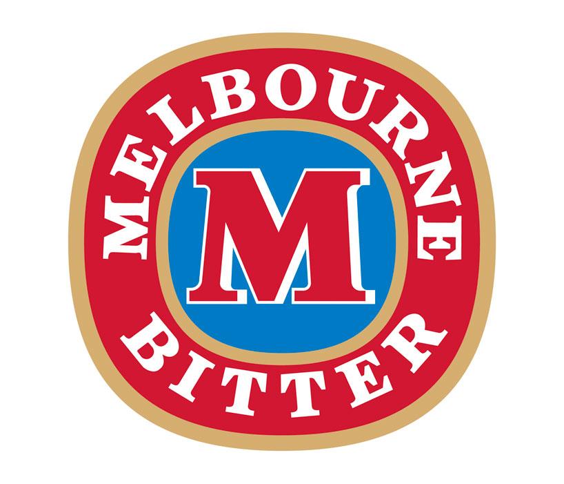 Melbourne-Bitter.jpg