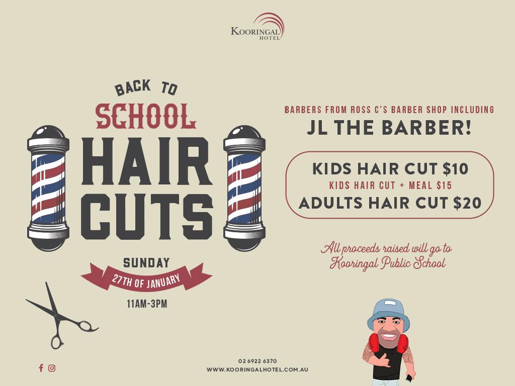 54616_Back_To_School_Haircuts_Till.jpg