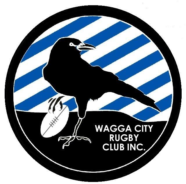 Wagga City Rugby Club