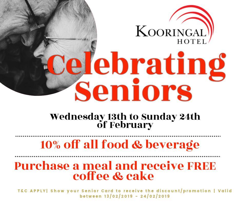 celebrating seniors.jpg