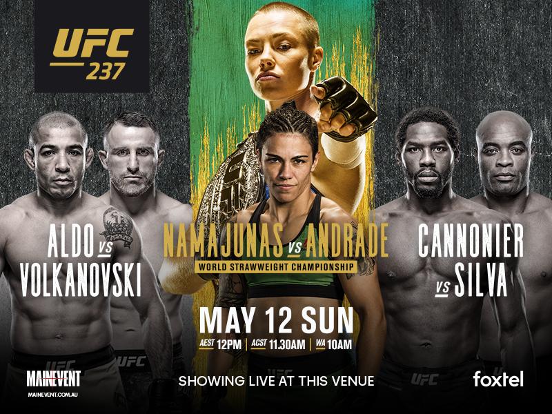 UFC237_800x600.png