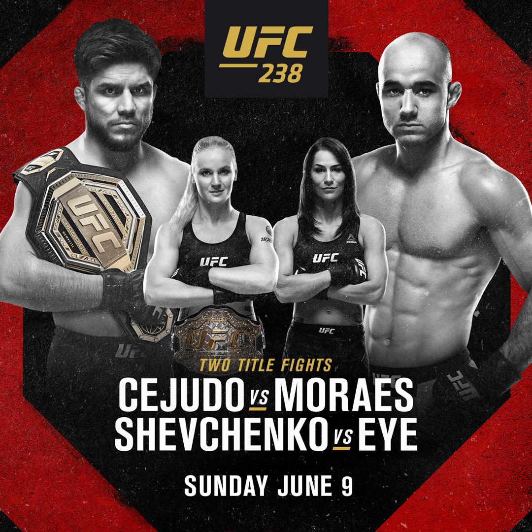 UFC238_social_profile.png
