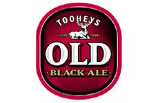 Tooheys_Old_logo.png