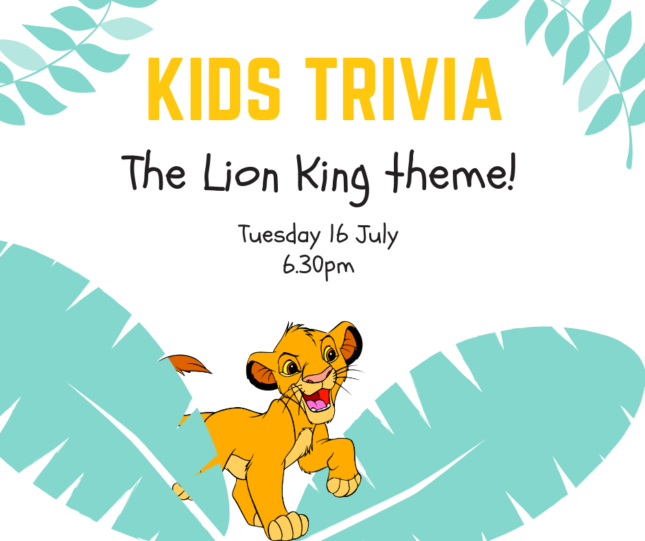 Lion king Trivia 16 Julky .png