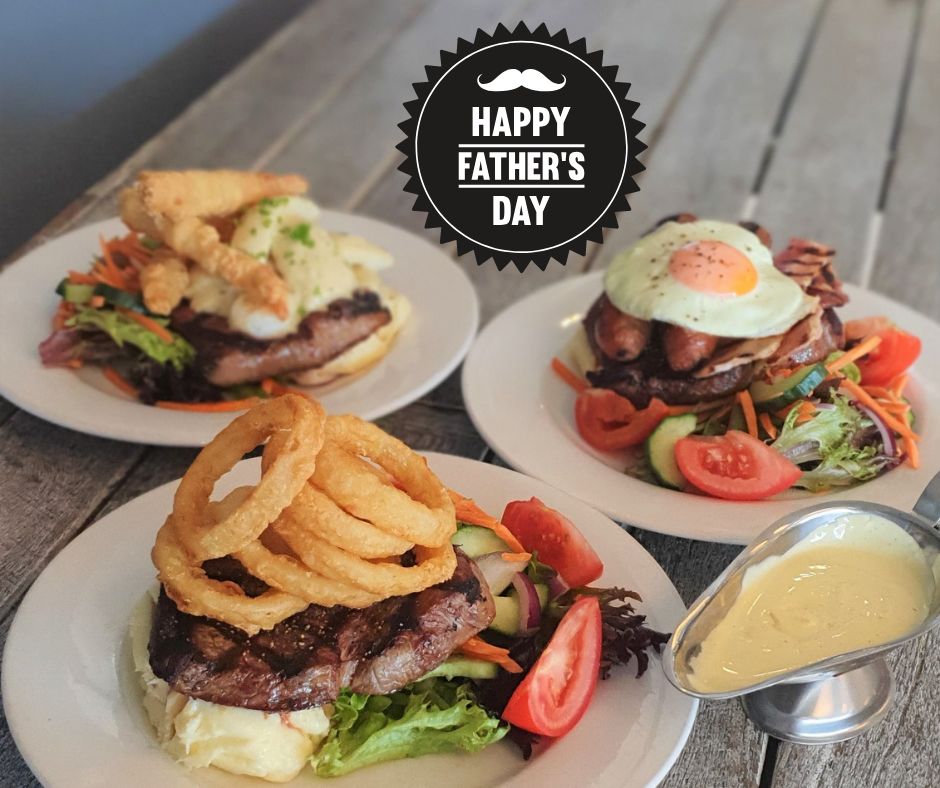 Don't forget to book for Father's day (2).png