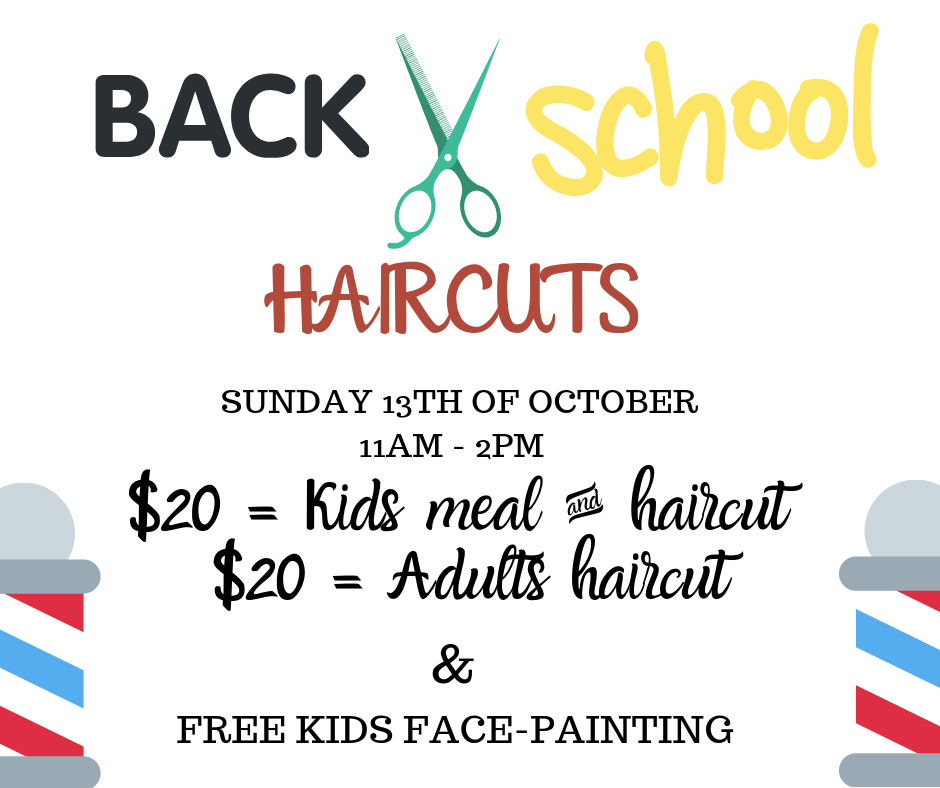 back to school haircuts 131019.png