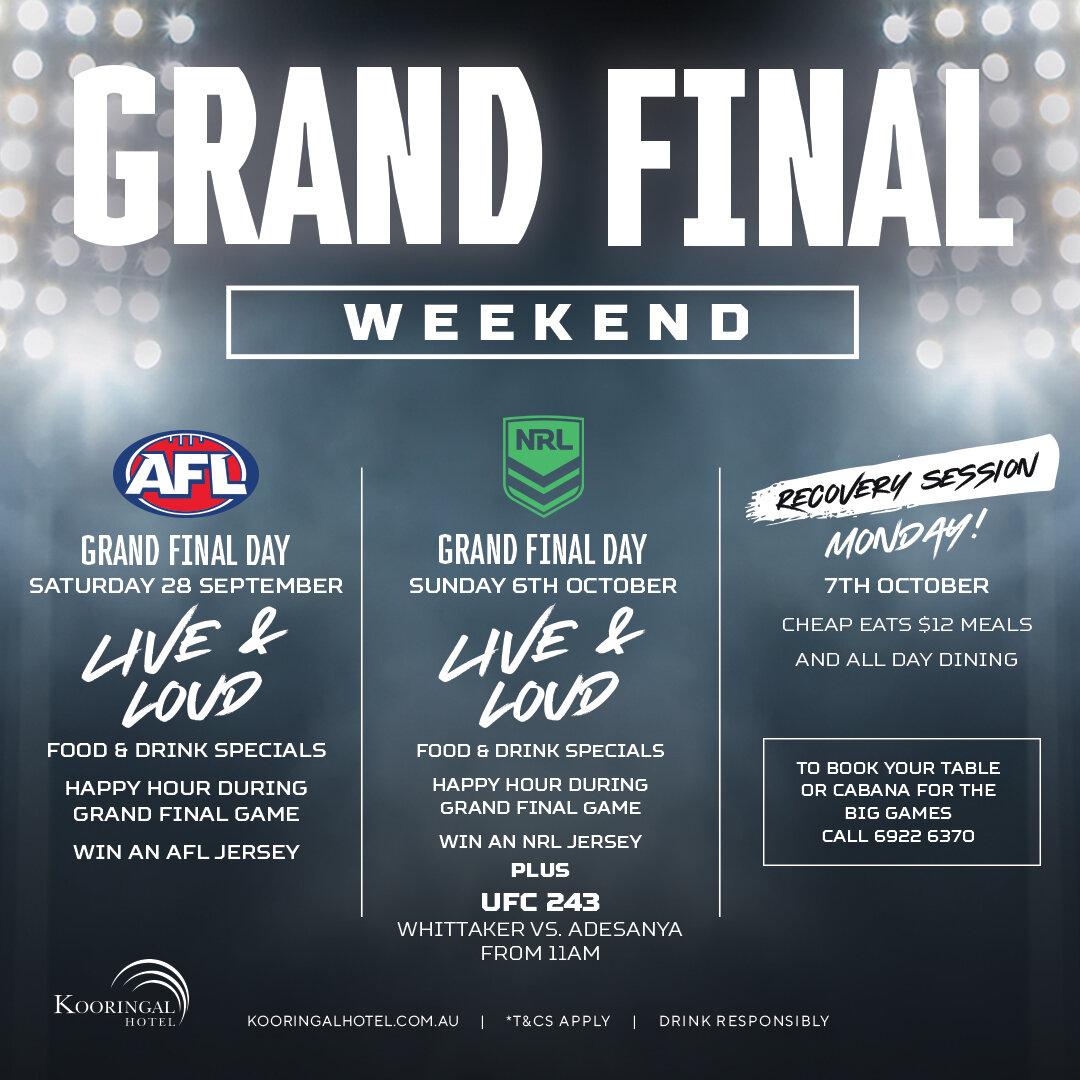 58684_grandfinalweekend_FB_post_final.jpg