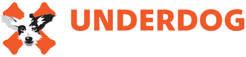 underdog-boat-rentals-logo.png
