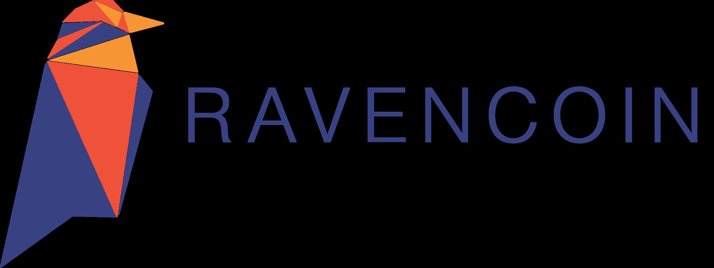 raven-transparent.png