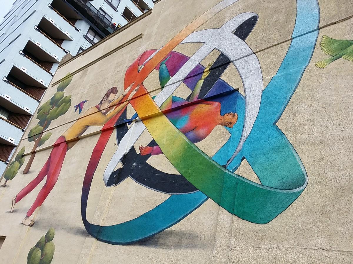 mural_art_art_street_art_urban_city_baltimore.jpg