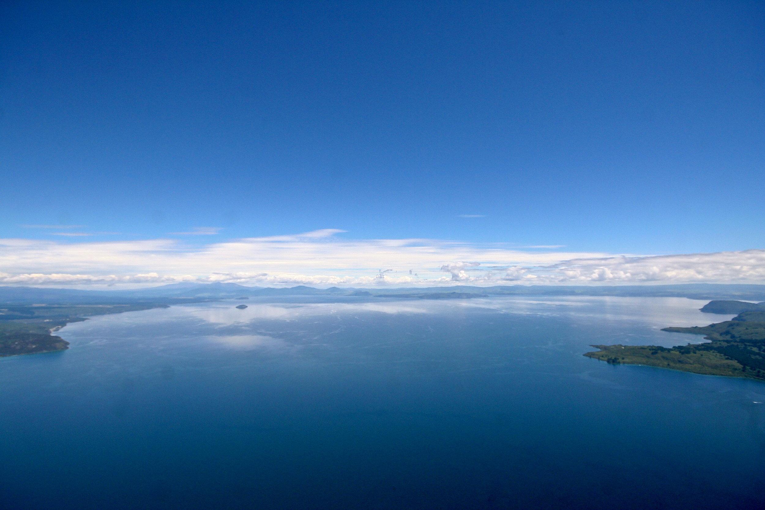 The Great Lake.jpg