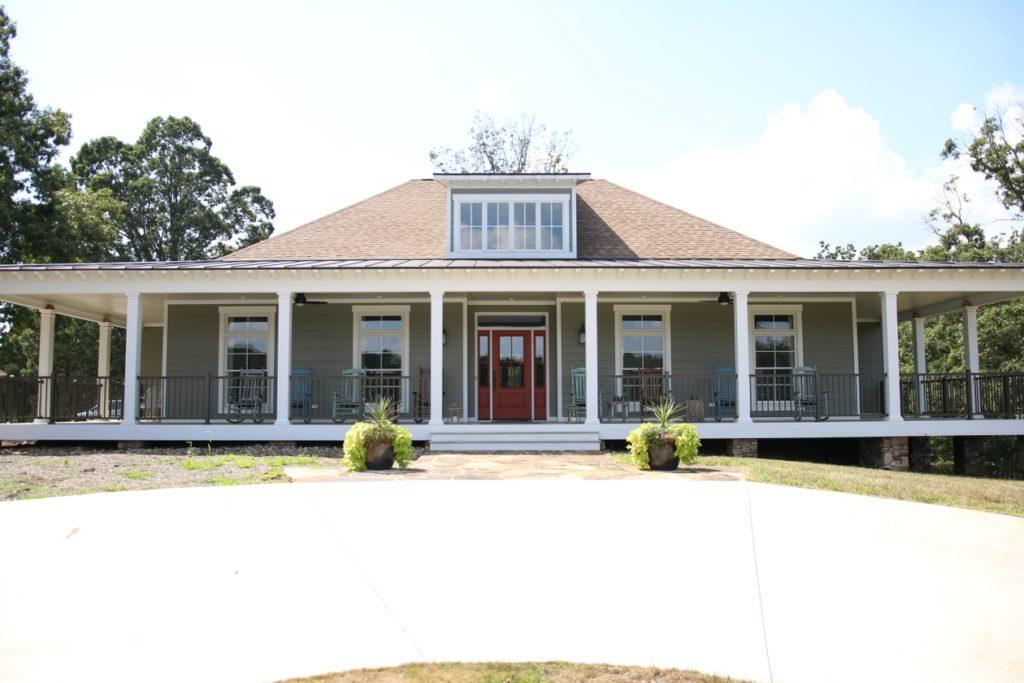 maslow house (2).jpg